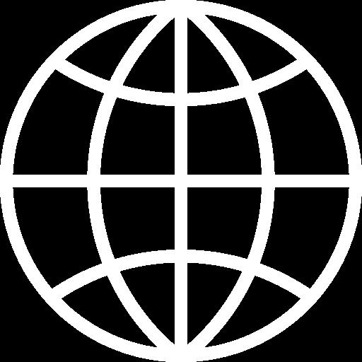 web img