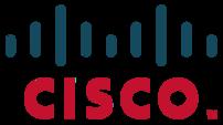 Cisco UCM