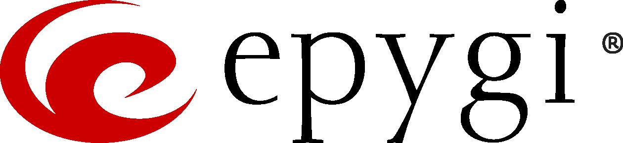 Epygi PBX